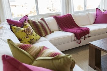Upholstery Cleaning Services Keller TX